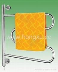 電熱毛巾架(BK-108B)
