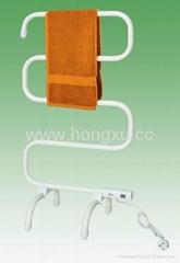 电热毛巾架 (BK-102)
