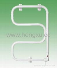 電熱毛巾架 (BK-104)
