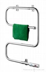 电热毛巾架(BK-105)