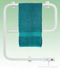 电热毛巾架(BK-106)