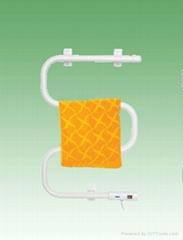 電熱毛巾架(BK-107)