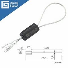 GL-C101 Anti-theft container seals