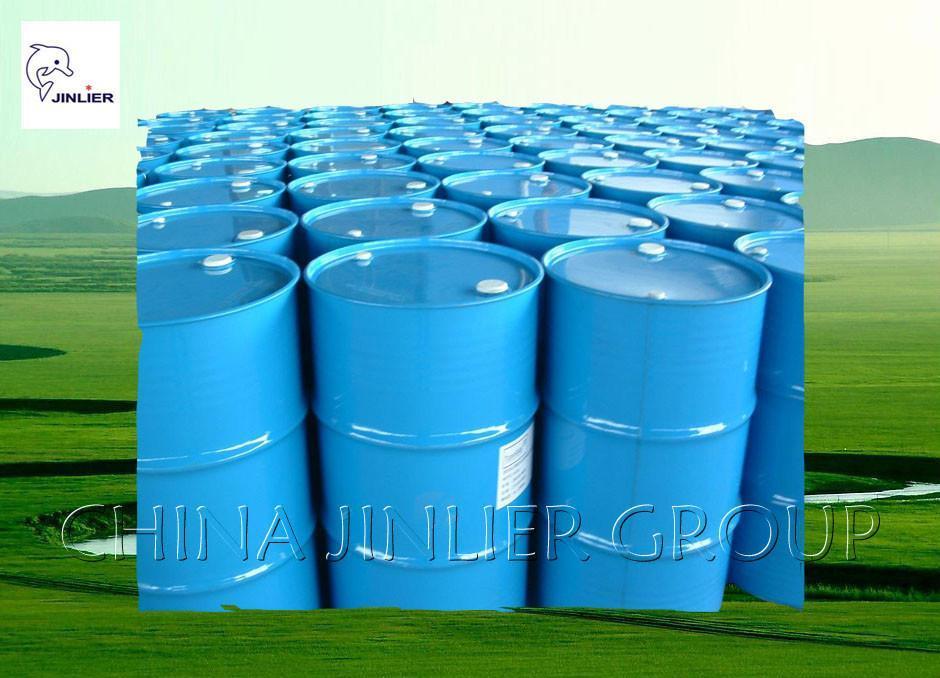 Refrigerant gas:HCFC-141B ( R-141B ) 1
