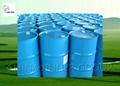 Refrigerant gas:HCFC-141B ( R-141B )