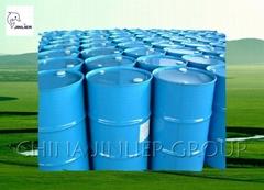 Refrigerant gas:HCFC-141