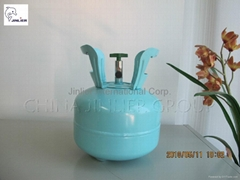 Refrigerant gas R134A (Hot Product - 2*)