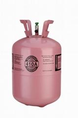 Refrigerant Gas-R410A