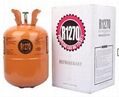 Refrigerant Gas-R1270