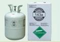 1,1,1-trifluoroethane (HFC-143a)