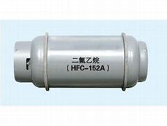 DIFLUOROETHANE(HFC-152a)