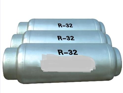 Difluoromethane (HFC-32 ) 1