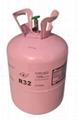 Refrigerant Gas-R32