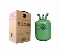 Refrigerant gas R22 (Hot Product - 2*)