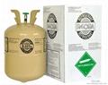Mixed refrigerant-R409A 2