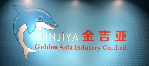 JINJIYA INDUSTRY CO.,LTD