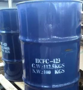 Feron HCFC-123