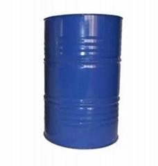 Refrigerant Gas Hcfc245fa