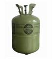Refrigerant Gas 402A