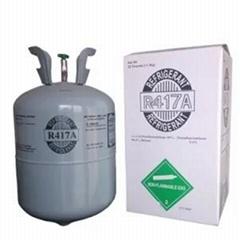 Refrigerant Gas R417A (Hot Product - 1*)