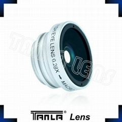 IP-F182 fisheye lens mobile phone Accessory lens for smartphone (Hot Product - 2*)
