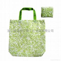 購物袋,折疊包,環保袋