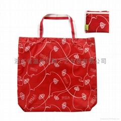 購物袋 折疊包 環保袋