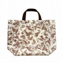 时尚购物包