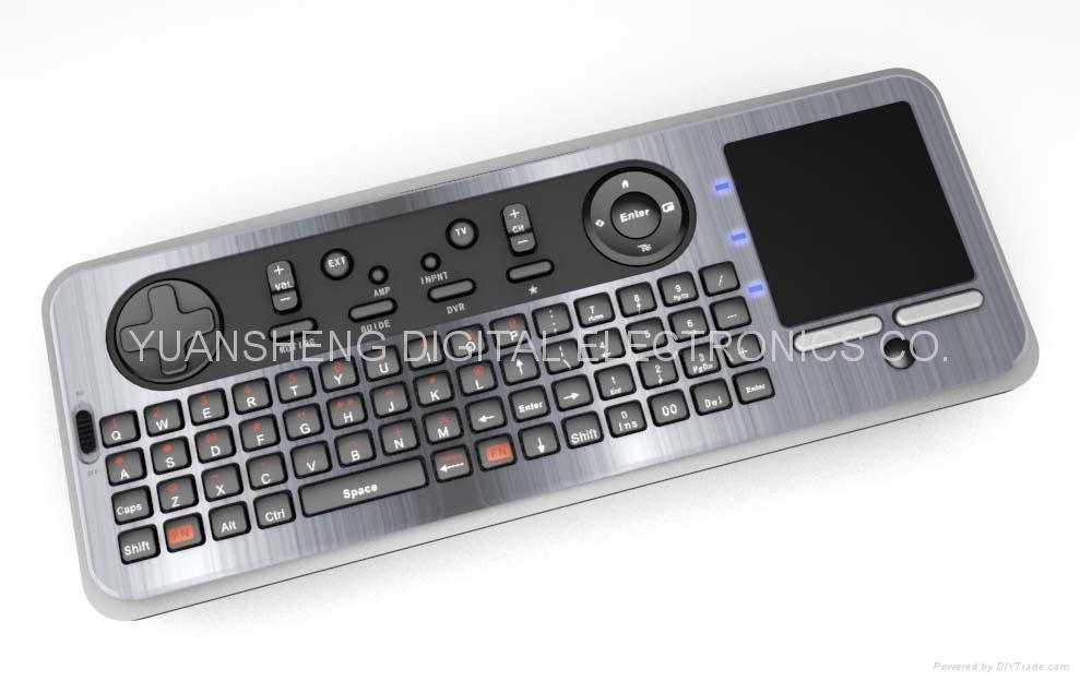 IPTV-001
