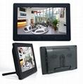 7寸 LCD 監視器