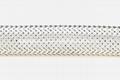 [恒昌软管] 不锈钢软管网套