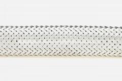 [恆昌軟管] 不鏽鋼軟管網套
