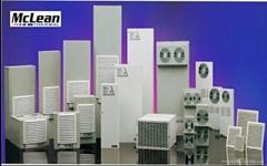 MCLEAN空調機櫃空調專選