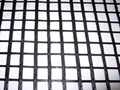Polyester Woven Geogrids