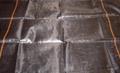 PP Silt Fence Fabric SF-002