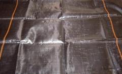 PP Silt Fence Fabric SF-