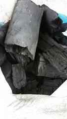 hardwood cjarcoal