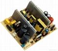 电源电子组件 3