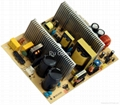 電源電子組件 3