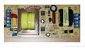 PCB Assembly for various emergency lights (emergency lamps)