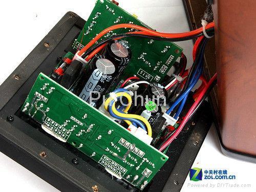 电源电子组件 2