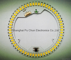 PCBA for LED Lightings