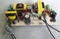 電子鎮流器組件 2