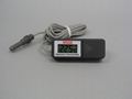 Mini Aquarium Thermometer
