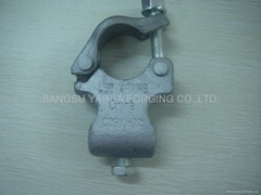 forged beam clamp