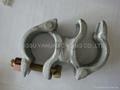 焊接扣件 2