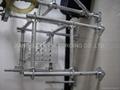 ringlock system scaffold