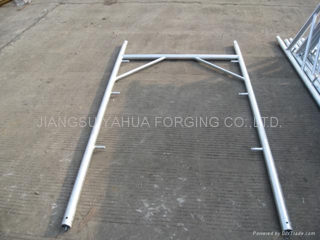frame system scaffold 1