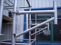 ringlock system scaffold