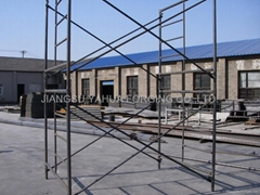 frame system scaffold (Hot Product - 1*)